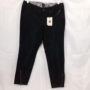 Z Cavaricci jeans